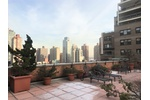 [UES] - Furnished, Utilities Included, Renovated, Dishwasher, Roof Deck, Laundry
