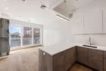 Brand New One Bedroom by McCarren Park with Private Balcony